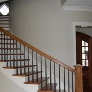 精致唯美的楼梯