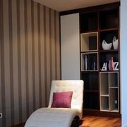 客厅舒适宜家沙发
