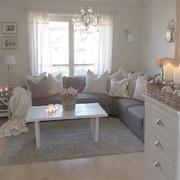 美观耐用的客厅沙发