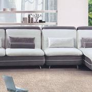 现代时尚客厅沙发