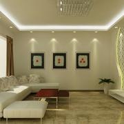 农村房屋室内设计