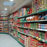大户型便民超市