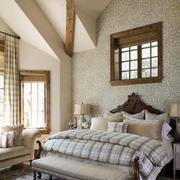 精致温馨卧室壁纸