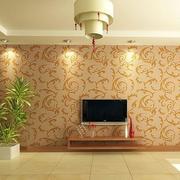 现代家居壁纸图片