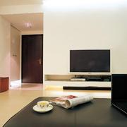 客厅灯光设计