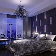 梦幻精致卧室欣赏