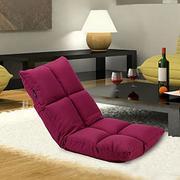客厅潮流前卫沙发