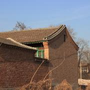 农村房屋外观效果图