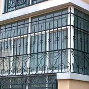 精致有创意的家居窗户