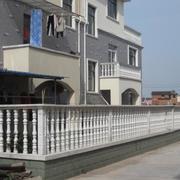 实用的家居阳台