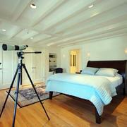 卧室吊顶图片欣赏
