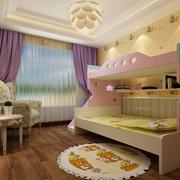 实用宜家的儿童床