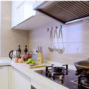 厨房灶台图片展示