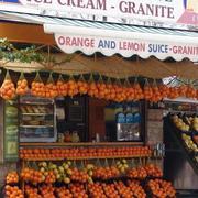 巧妙精品水果店