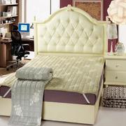 卧室榻榻米床欣赏