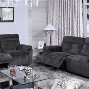 商品房客厅灵活沙发