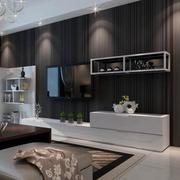 公寓客厅组合电视柜