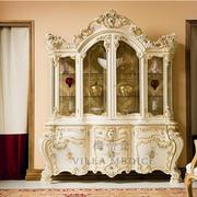 气质非凡的家具