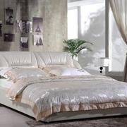 豪华舒适的卧室