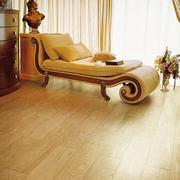 家居实木地板