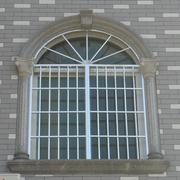 生活必备的家居窗户