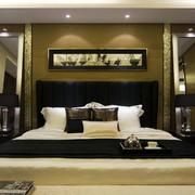 卧室墙面装饰画