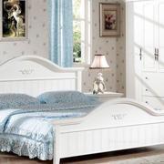 卧室装饰画欣赏