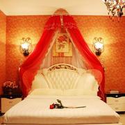 婚房浪漫装修