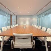 会议室大型会议桌