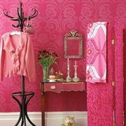 婚房卧室化妆台