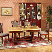 家居时尚餐桌