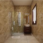 卫生间东鹏瓷砖