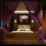 卧室浪漫装饰画