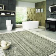 卧室卫生间地毯欣赏