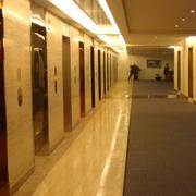 方便安全的电梯