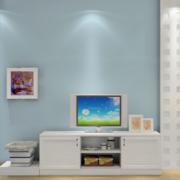 卧室家居实用的电视柜