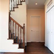 家居必备的楼梯