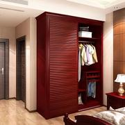 家居实用的小衣柜