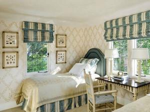 温馨卧室壁纸大全