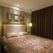 卧室床头装饰画图片