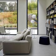 阳光房窗户设计展示
