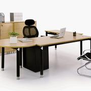 经济实用的办公桌