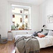 卧室小窗户展示
