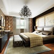 卧室装饰画赏析