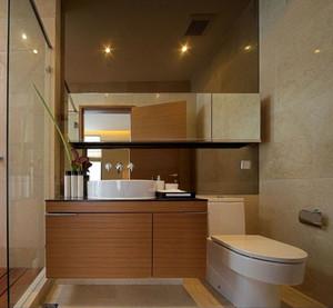 家居实用隔断设计
