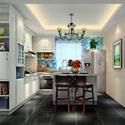 厨房餐厅装饰画图片