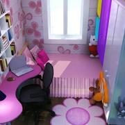 紫色浪漫甜蜜的壁纸
