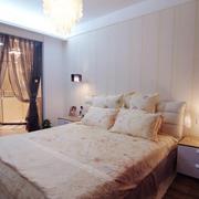 田园温馨小卧室