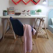 婚房个性小书桌欣赏