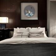 卧室床头装饰画